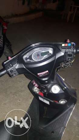 motorcycle متور خارق مع