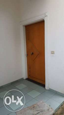 Apartment at Jal El Dib for Rent