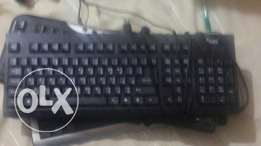 keyboards for sale ptice from 4$/7$