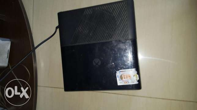 X-box 360 lal be3 bi 150$ aw tabedoule 3aleya bi ps3