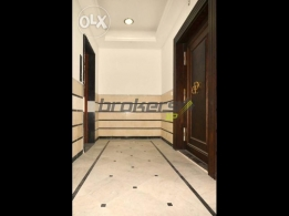 160 SQM Office for Rent in Beirut, Nejmeh Square OF3129