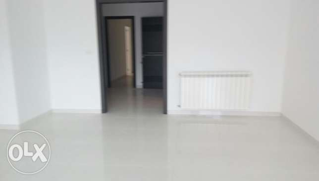 Kleiat - 364 SQM - Mega backyard at 145m2 with Quality built In
