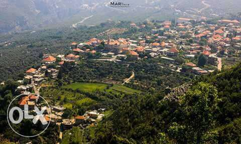 land for sale in douma