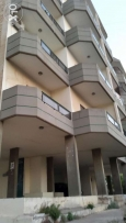Apparment for sale in koura