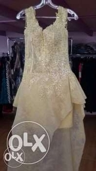 For sale evening dresses ,
