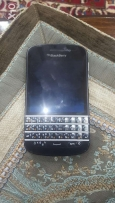 Blackberry Q10 excellent condition