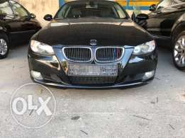 bmw 335 new for sale