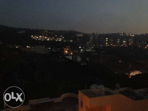 appartment for rent in tilal ain saade