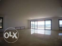 Apartment-sale in Rabieh-F&R4677