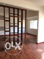 Zareef: 175m apartment for rent.