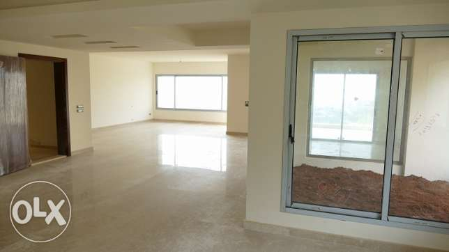 Brand new Duplex in Monteverde. فنار -  8