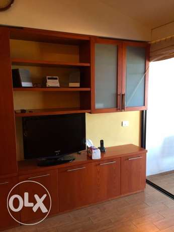 chalet in samaya for sale 300 000 mafrouche ذوق مكايل -  8