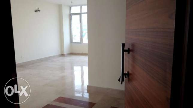 230 m2 duplex for sale in Halat (unblocked panoramic sea and mountain