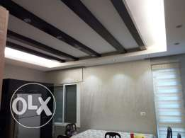 Doplex for sale in bshamoun madares