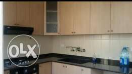 Furnished apartment rent Shayleh