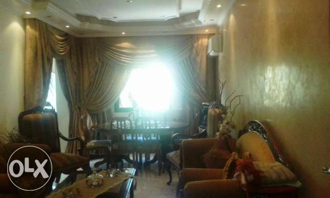 apartment for sale شويفات -  1