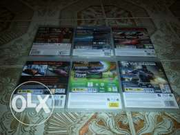 cedeyet ps3 lal be3 or trade
