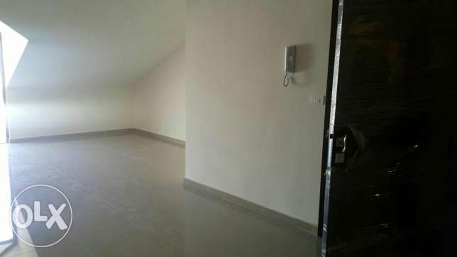 Appartment in Mazraat Yachouh بيت الشعار -  5