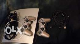 playstation 3 very good condition