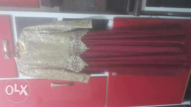 Evening Dress for sale