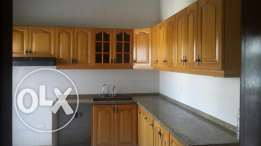 Apartment for rent- Tilal Ain Saade- Pine Garden