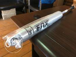 Fox shocks 2.0 Performance Series, NEW Never Used,only 300$ .