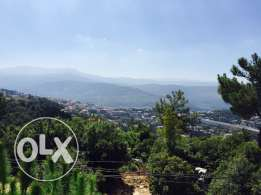 Situated near bhaness Hospital With a private garden (60sqm)