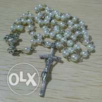 Rosary for first Communion