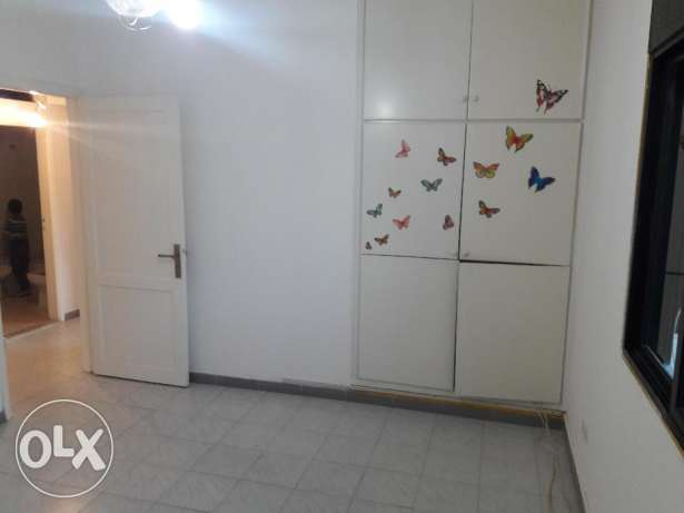 Apartment for rent hadath حدث -  4