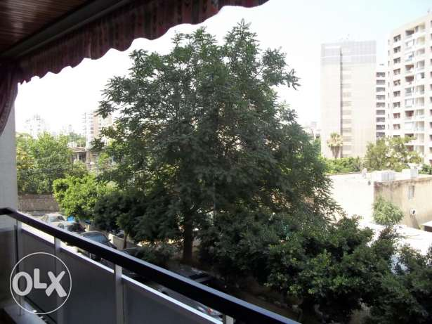 apartment delux in zalka for sale زلقا -  5