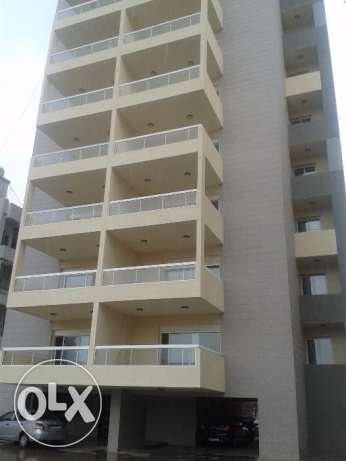 New apartment for Rent in Jdaideh