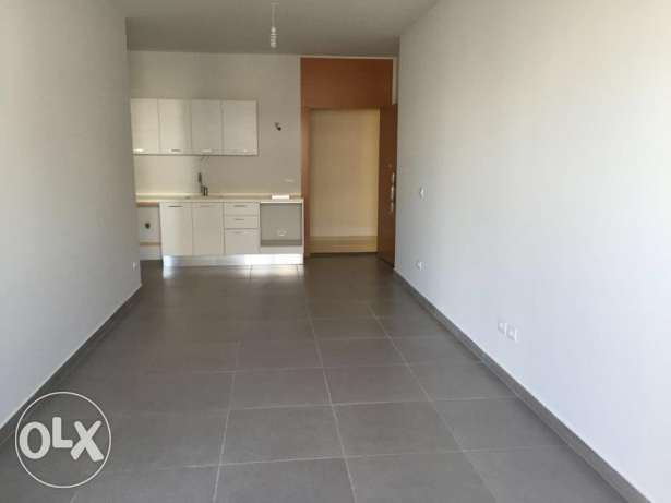 For Rent or Sale, One Bedroom Apartment - Fidar, Jbeil