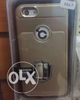 Cover iphone 6 best