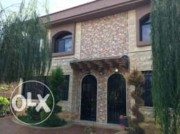 Villas for Sale der al zahrane