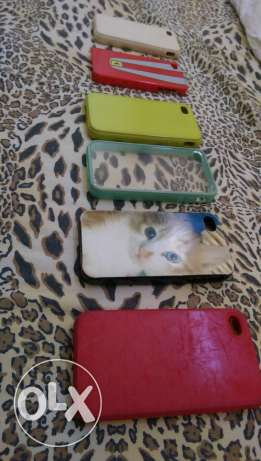 Cover iphone 4 4s