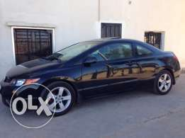 For sale honda civic 2006