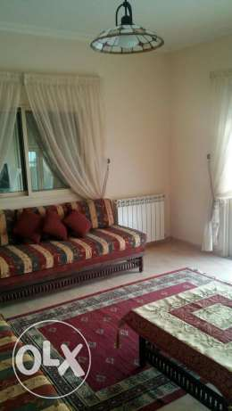 Newly furnished apartment حازمية -  4