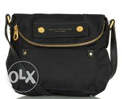 Marc Jacobs original crossbag
