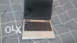 Toshiba A100 for sale