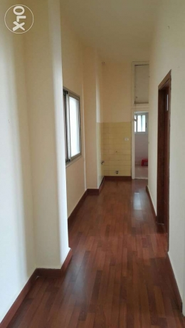 Apartment for rent in Broummana