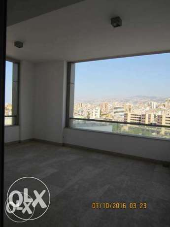 Unfurnished new Apartment For Rent Achrafieh أشرفية -  3