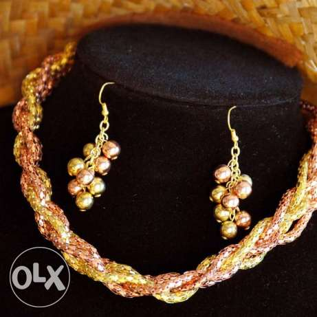 Online Fashion Accessories Store for Sale كسروان -  7