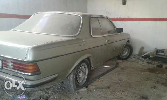 mercedes for sale زغرتا -  1