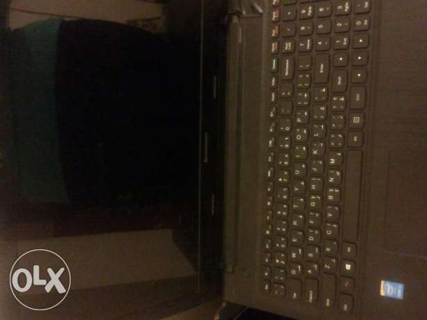 Laptop for sale Good condition.