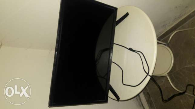 Tv new for sale
