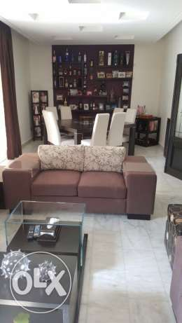Appartement in Fanar فنار -  2