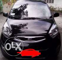 kia picanto for sale 2014