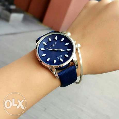 Women watches for 20000 l.l