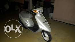 Motorcycles Artistec for sale