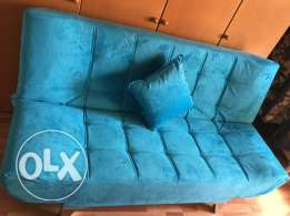 Sofabed